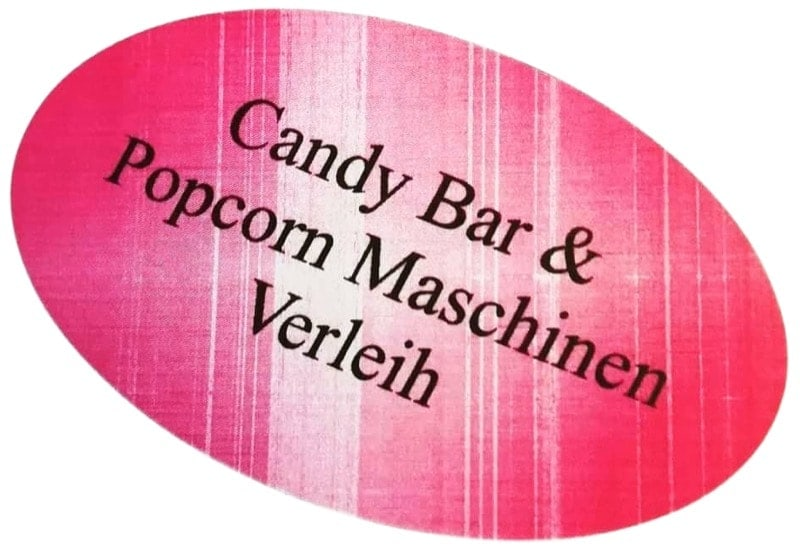 Candy Pop Verleih