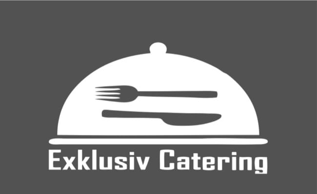 Exclusic Catering Gründau