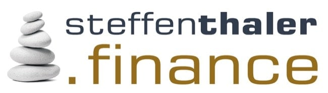 Steffenthaler Finance